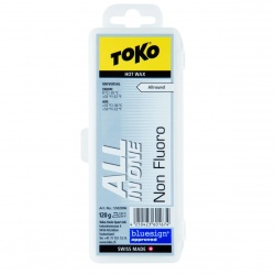 accesories toko-Ceara All-in-one Hot Wax 120