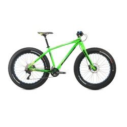bikes nakita-CLAW COMP