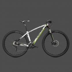 bikes nakita-Team C5 BIG