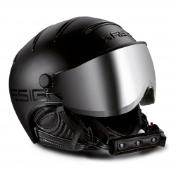 Image of: kask - CLASS SHADOW