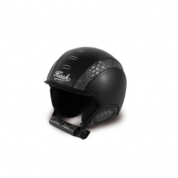 Image of: kask - Classic Vintage