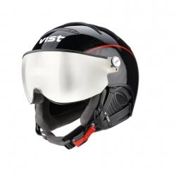 Image of: vist - Tribe Helmet
