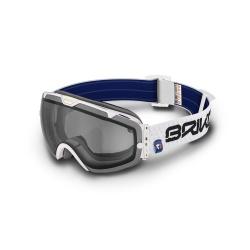 snow-gear briko-Bomba Adaptive DL