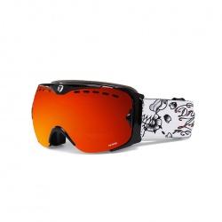 snow-gear dr. zipe-Guard L VI