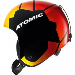 Image of: atomic - Redster Marcel Replica
