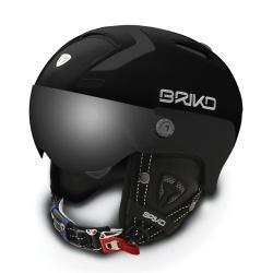 Image of: briko - Stromboli Visor 2V
