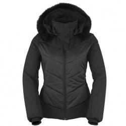 snowwear killy-Lovely Fur W Jacket