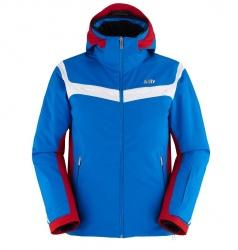 snowwear killy-Tactic M Jacket
