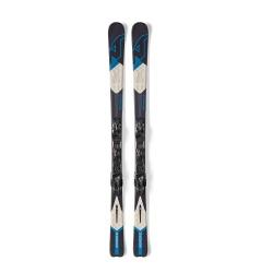 ski nordica-AVENGER 82-N ADV P.R.EVO