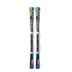 Image of: nordica - DOBERMANN SPITFIRE EDT-N PRO