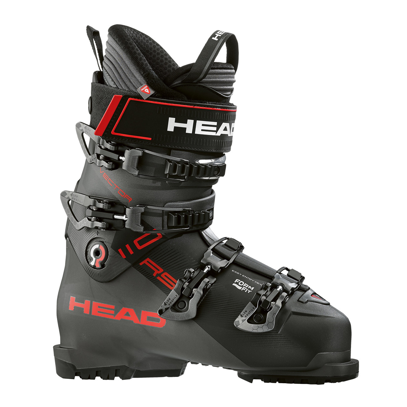Ski Boots -  head  VECTOR 110 RS