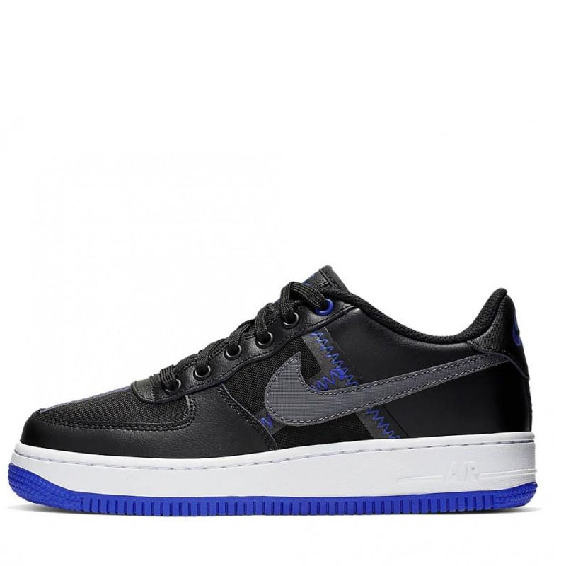 air force 1 fitness
