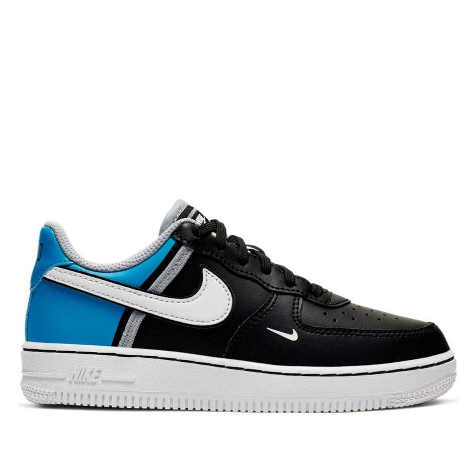 air force 1 lv8 5