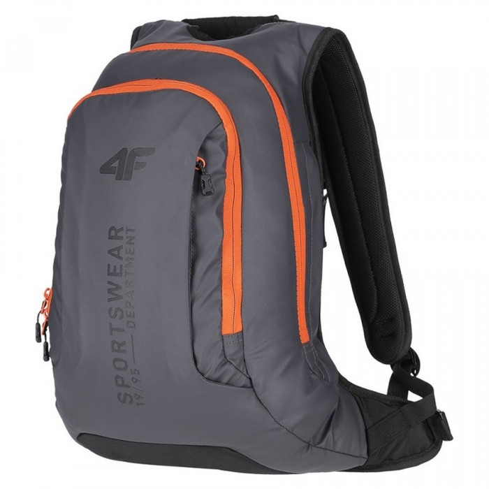 Bags -  4f Backpack PCU005