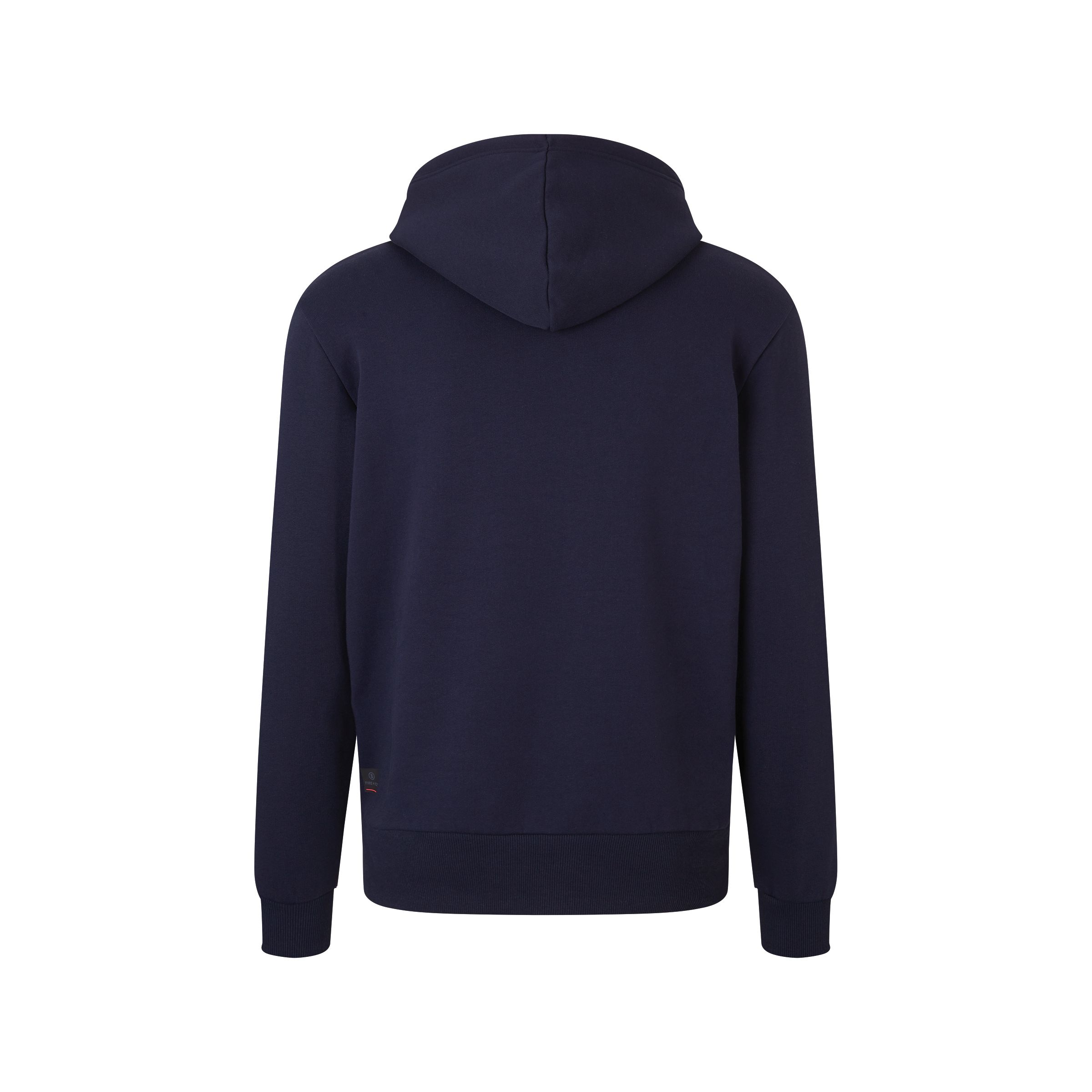 Casual Wear -  bogner fire and ice COVELL Hoodie