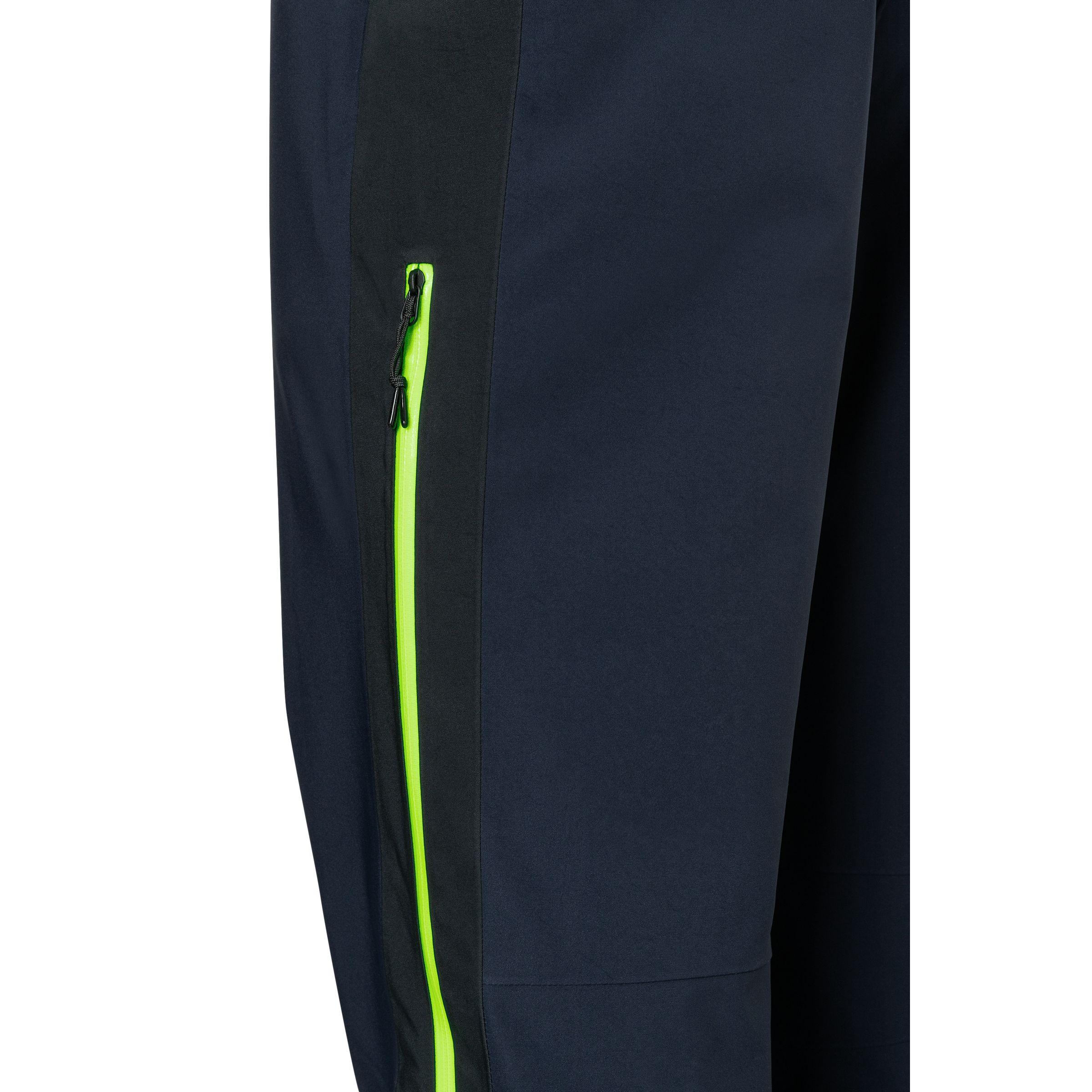 Ski & Snow Pants -  bogner fire and ice GABLE Ski Trousers