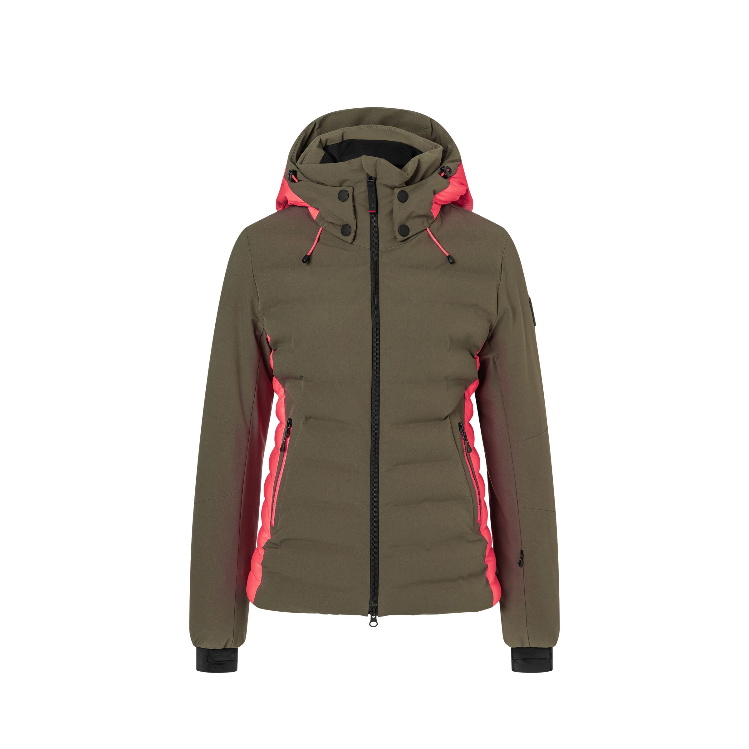 Ski & Snow Jackets -  bogner fire and ice JANKA Ski Jacket