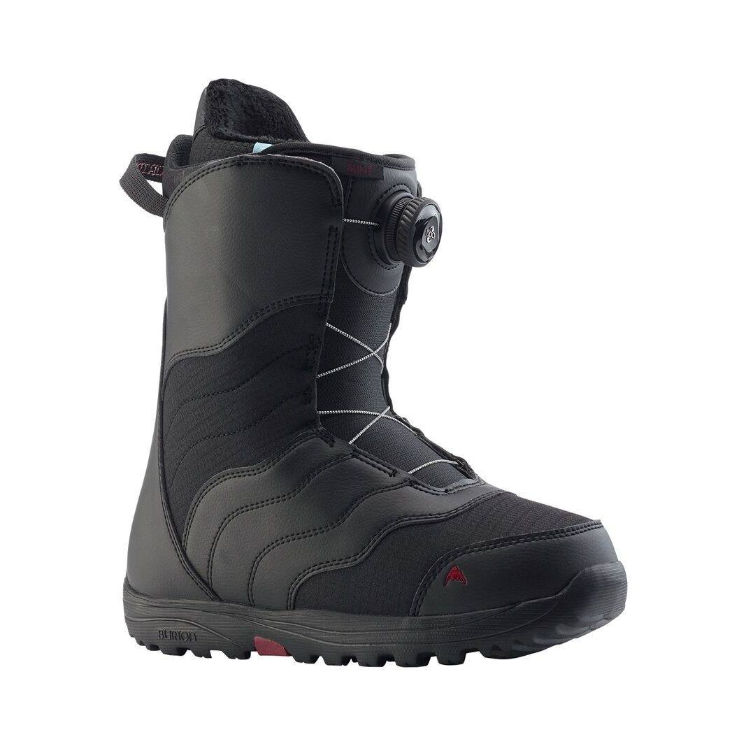 Snowboard Boots -  burton Burton Mint BOA