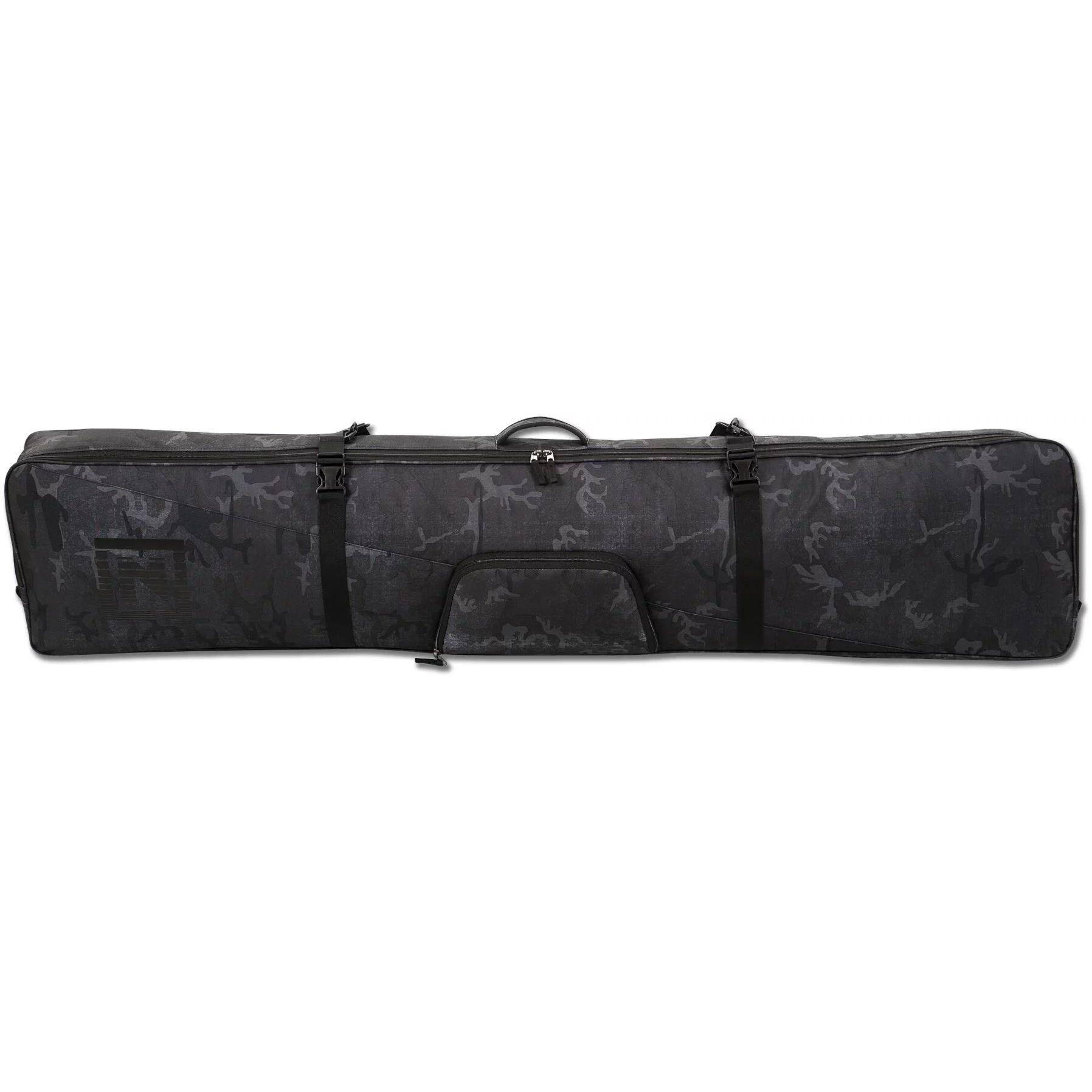 Bags -  nitro Cargo Board Bag