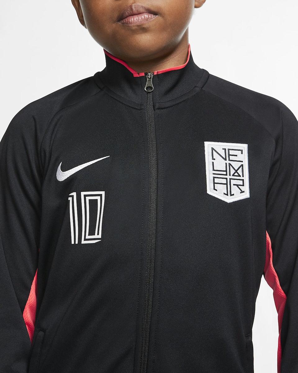 Tracksuits | Nike Dri-FIT Neymar Jr