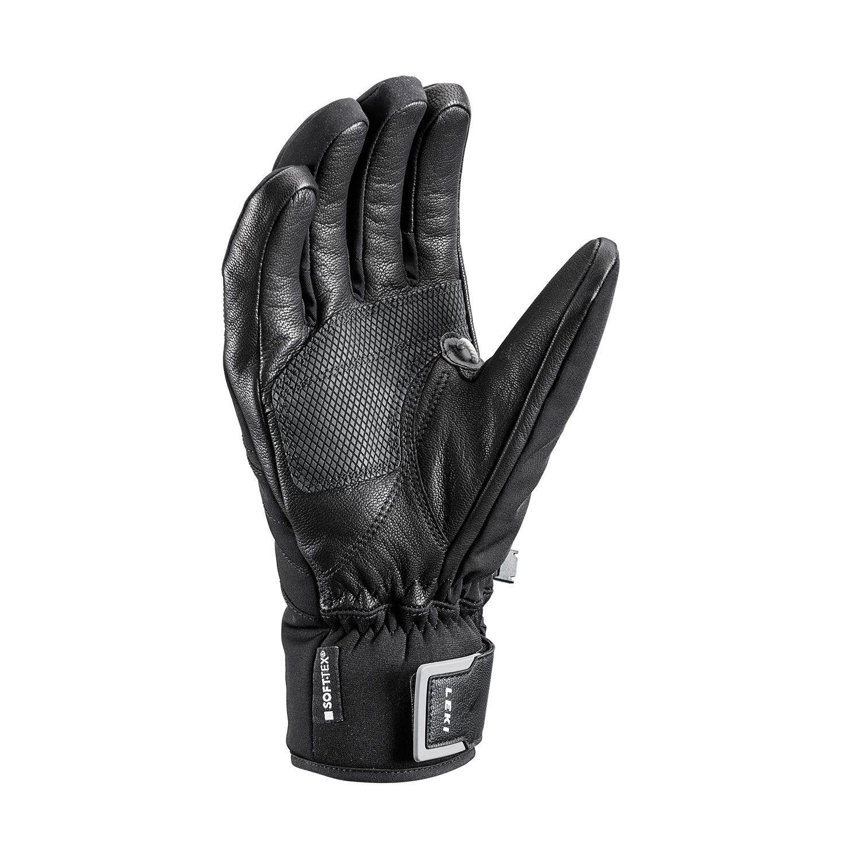 Ski & Snow Gloves -  leki FALCON 3D