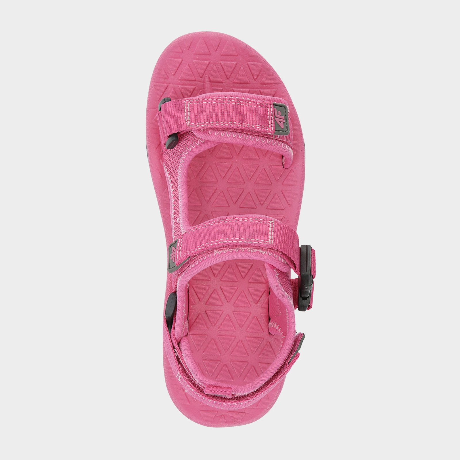 Shoes -  4f Girl Sandals JSAD002