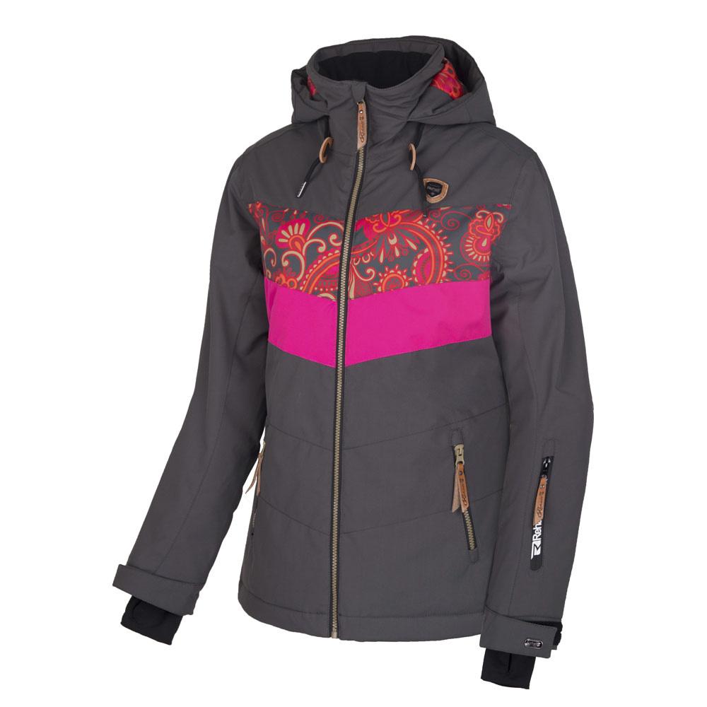 Ski & Snow Jackets -  rehall HESTER-R Snowjacket