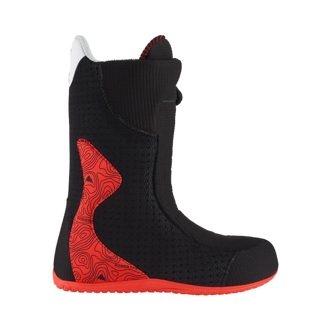 Snowboard Boots -  burton Ion BOA