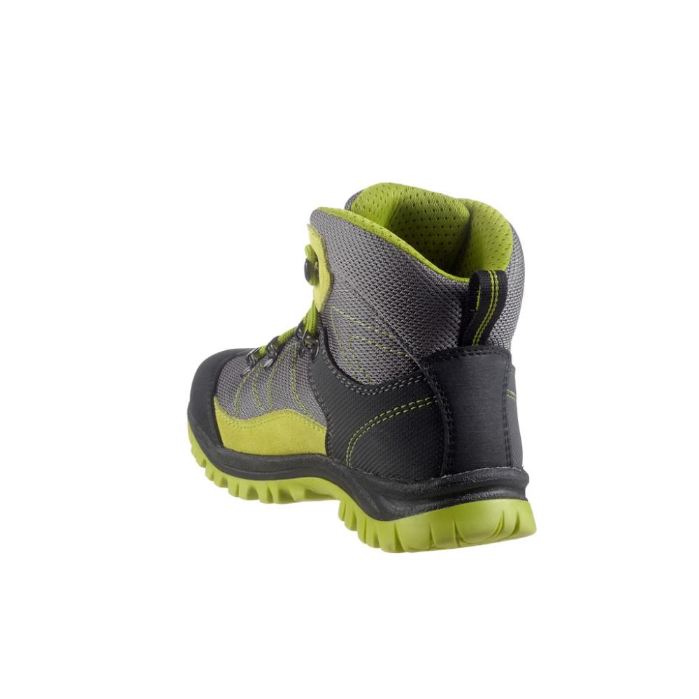 Shoes -  kayland Cobra K Kid GTX