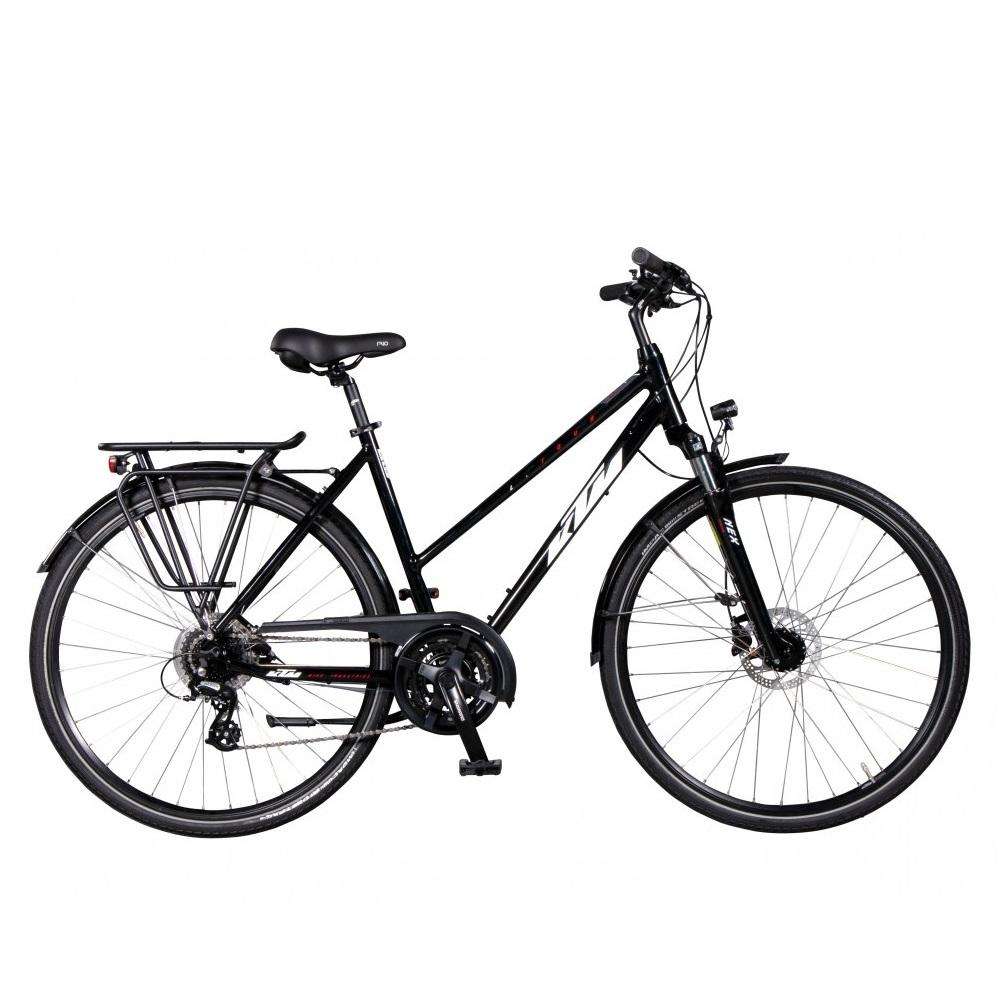Trekking Bike -  ktm L.Tour 24