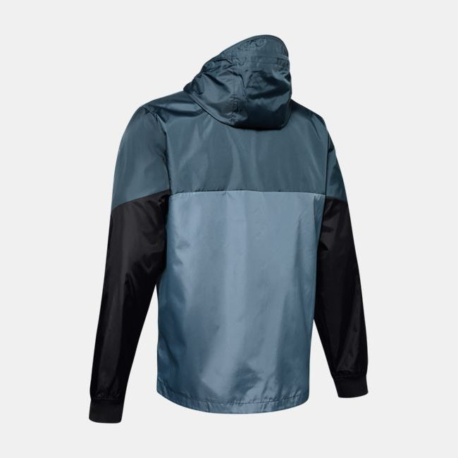 Clothing -  under armour Legacy Windbreaker 5405