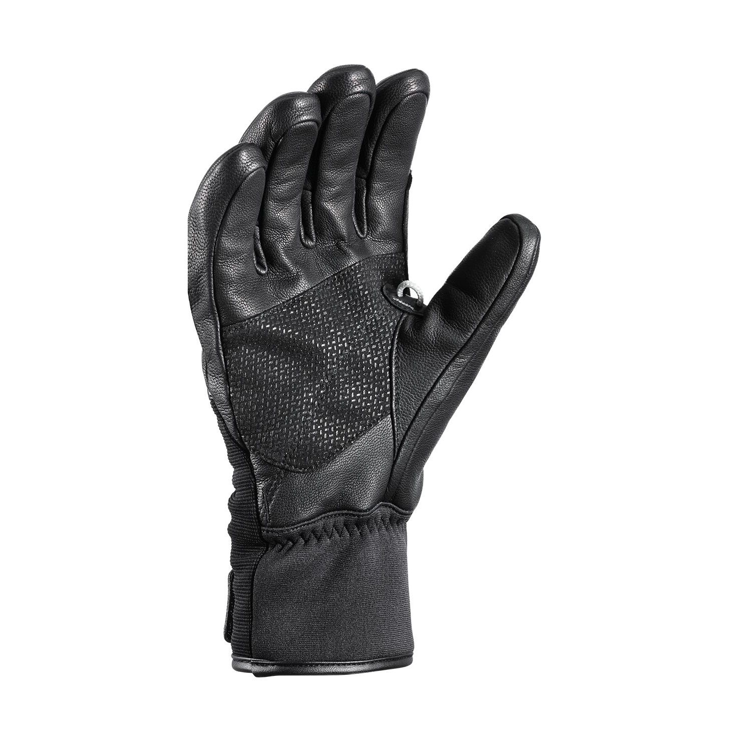 Ski & Snow Gloves -  leki LIGHTNING 3D