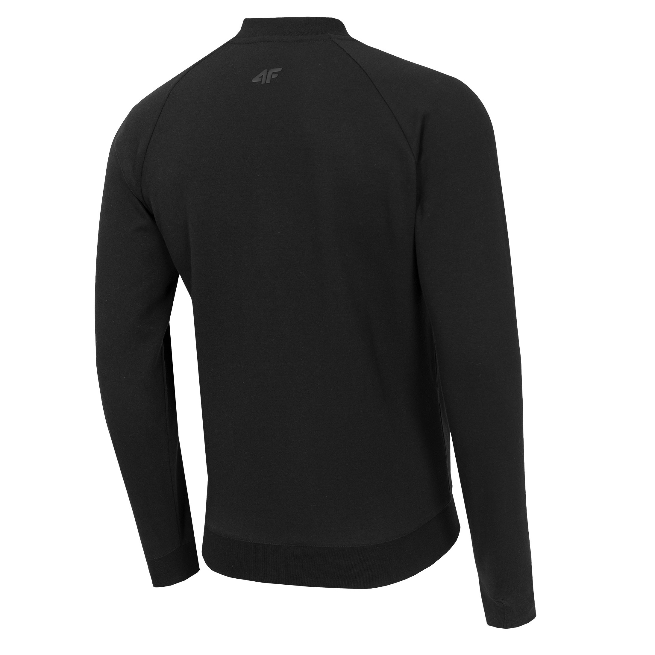 Clothing -  4f Men Sweatshirt BLM004A