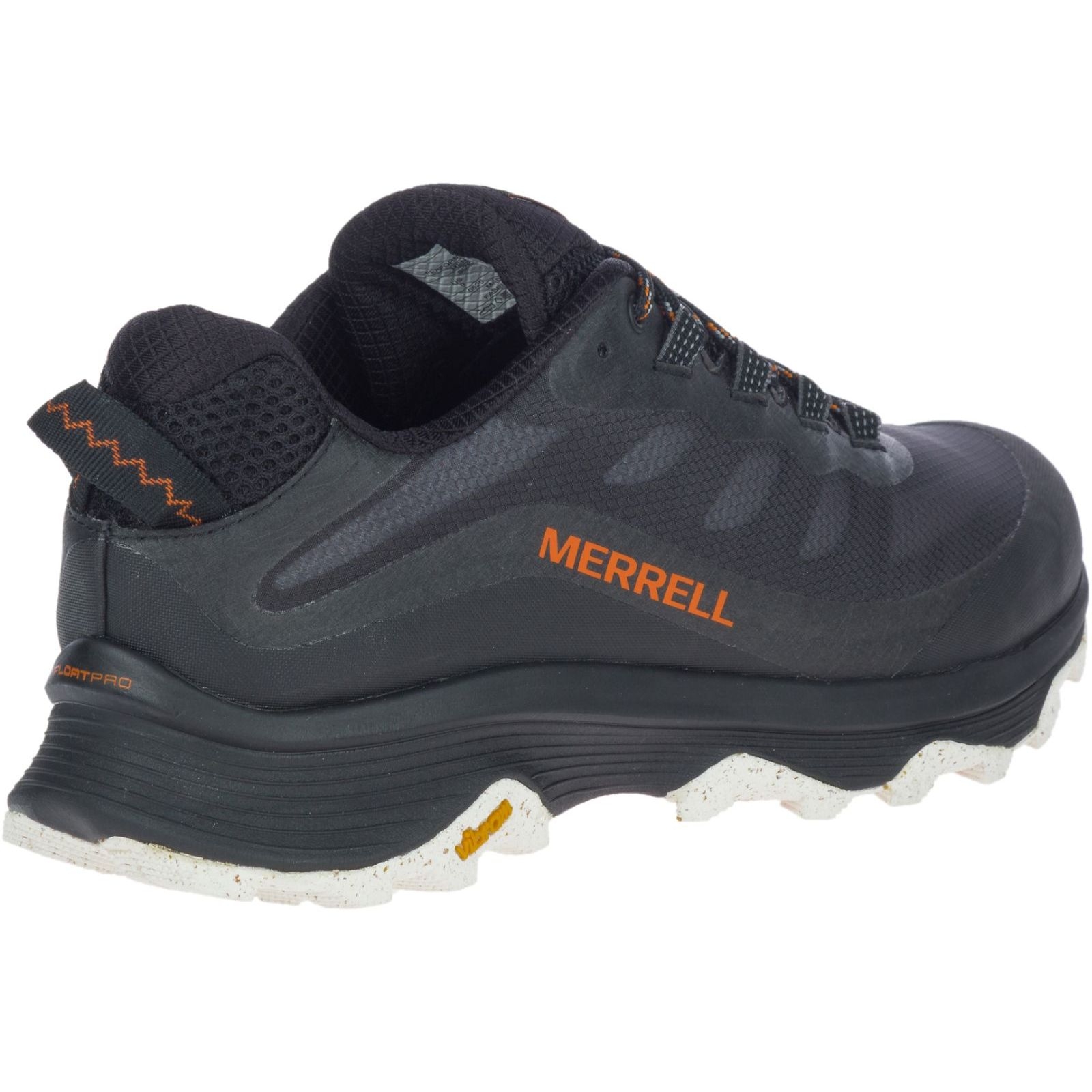 Shoes -  merrell Moab Speed