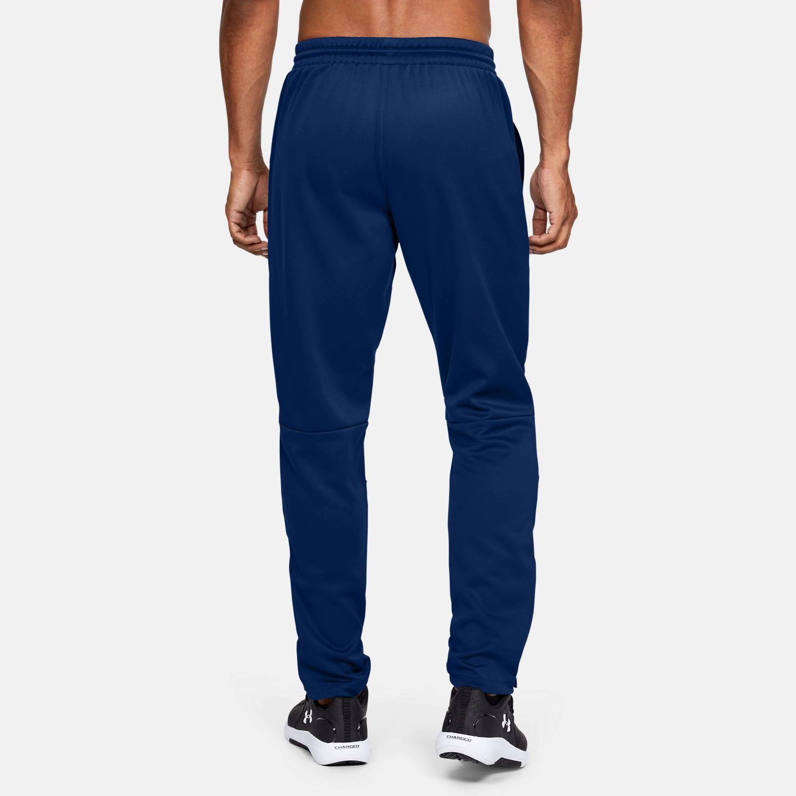 Clothing -  under armour MK-1 Warm-Up Pants 5280