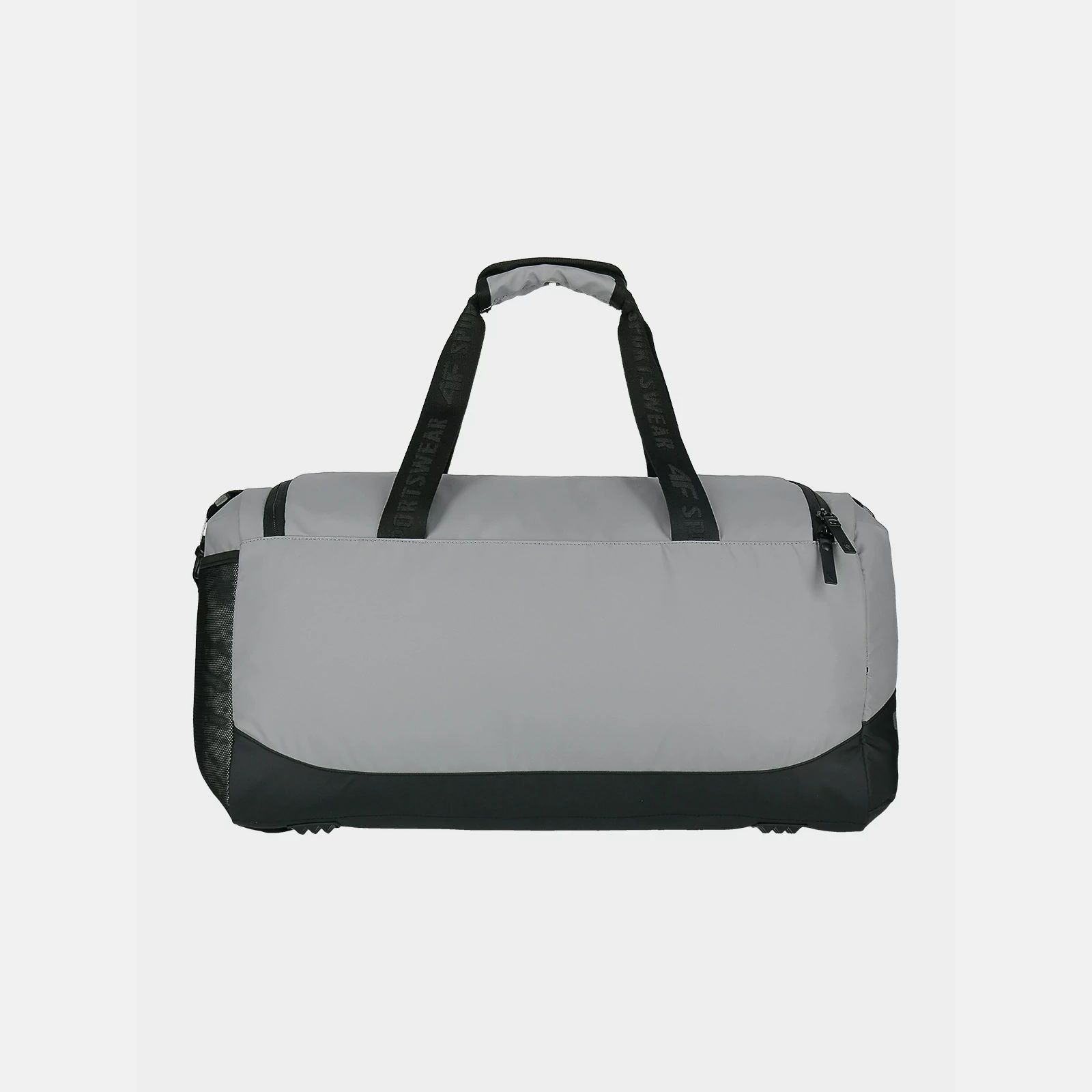 Bags -  4f Training Bag TPU004