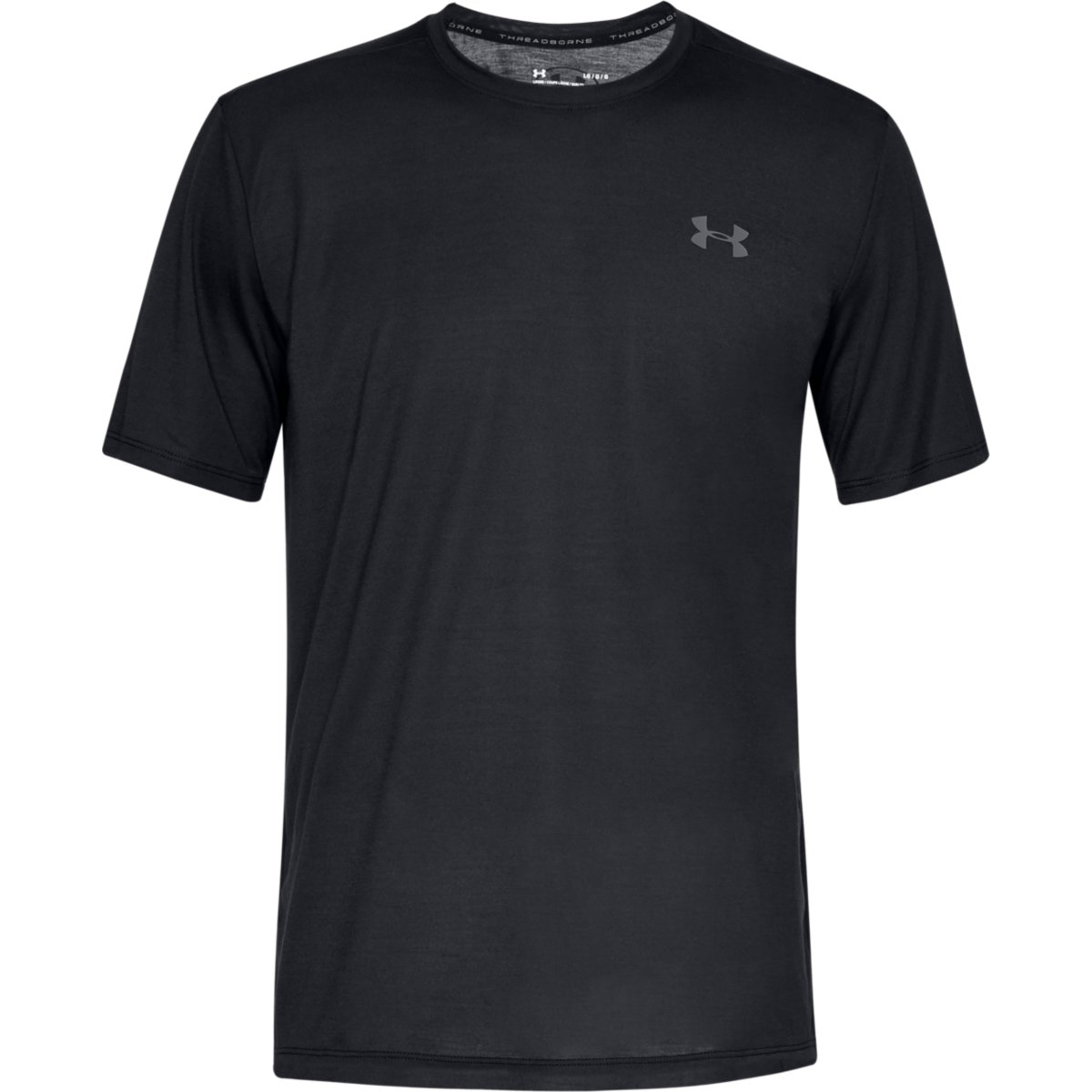Clothing -  under armour UA Siro Short Sleeve 5029