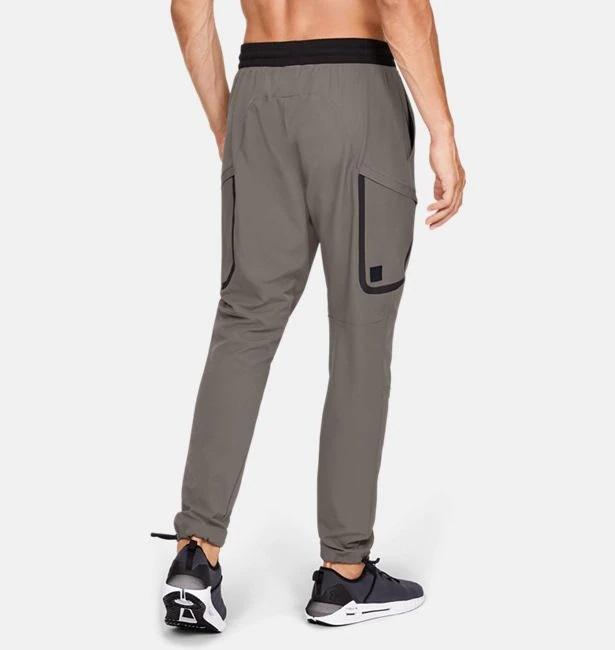Clothing -  under armour UA Sportstyle Elite Cargo Pants 6461