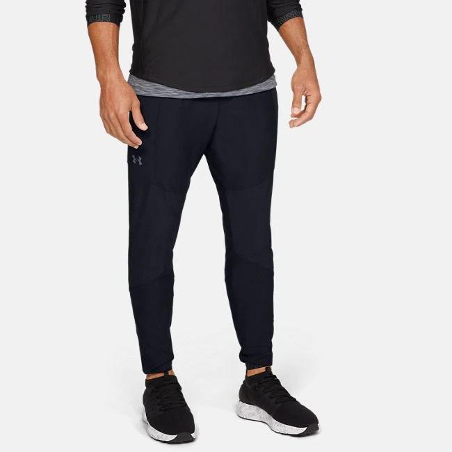 Joggers Sweatpants Clothing Under Armour Ua Vanish Hybrid Pants 7656 Fitness