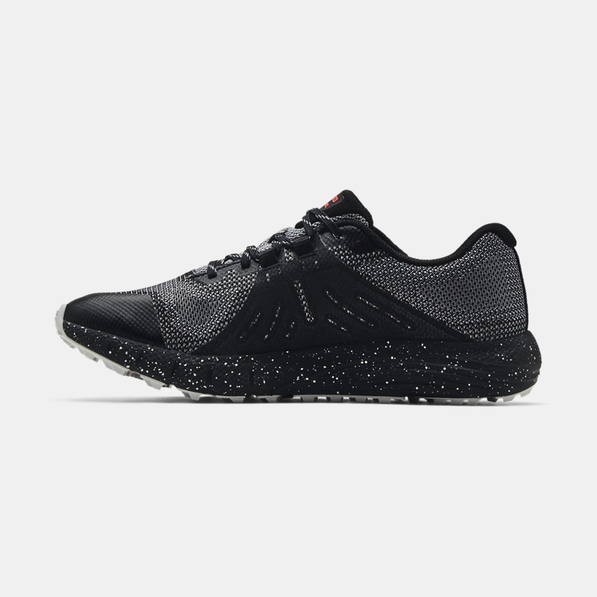Shoes -  under armour UA Charged Bandit Trail GORE-TEX 2784