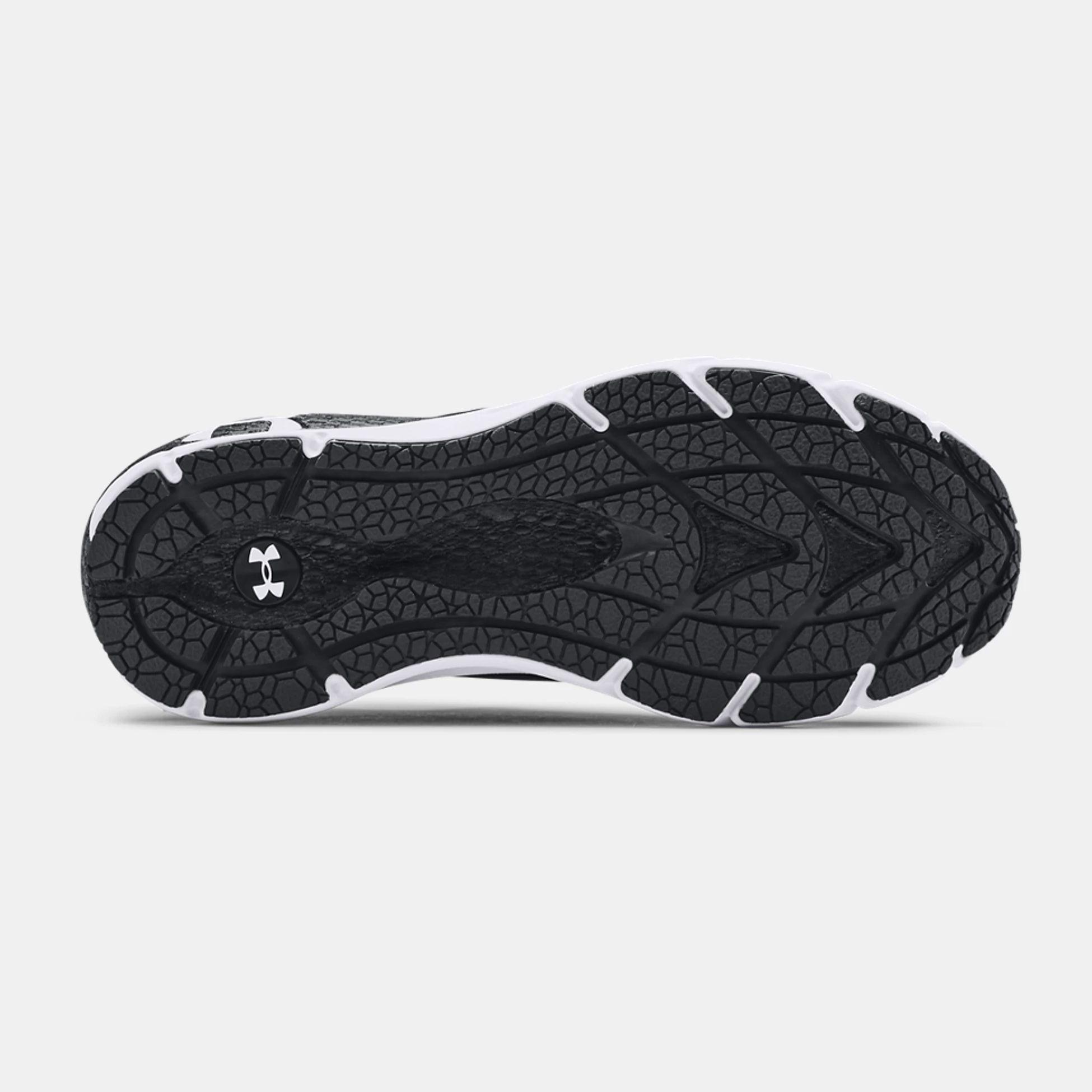 Shoes -  under armour UA HOVR™ Phantom 2 IntelliKnit