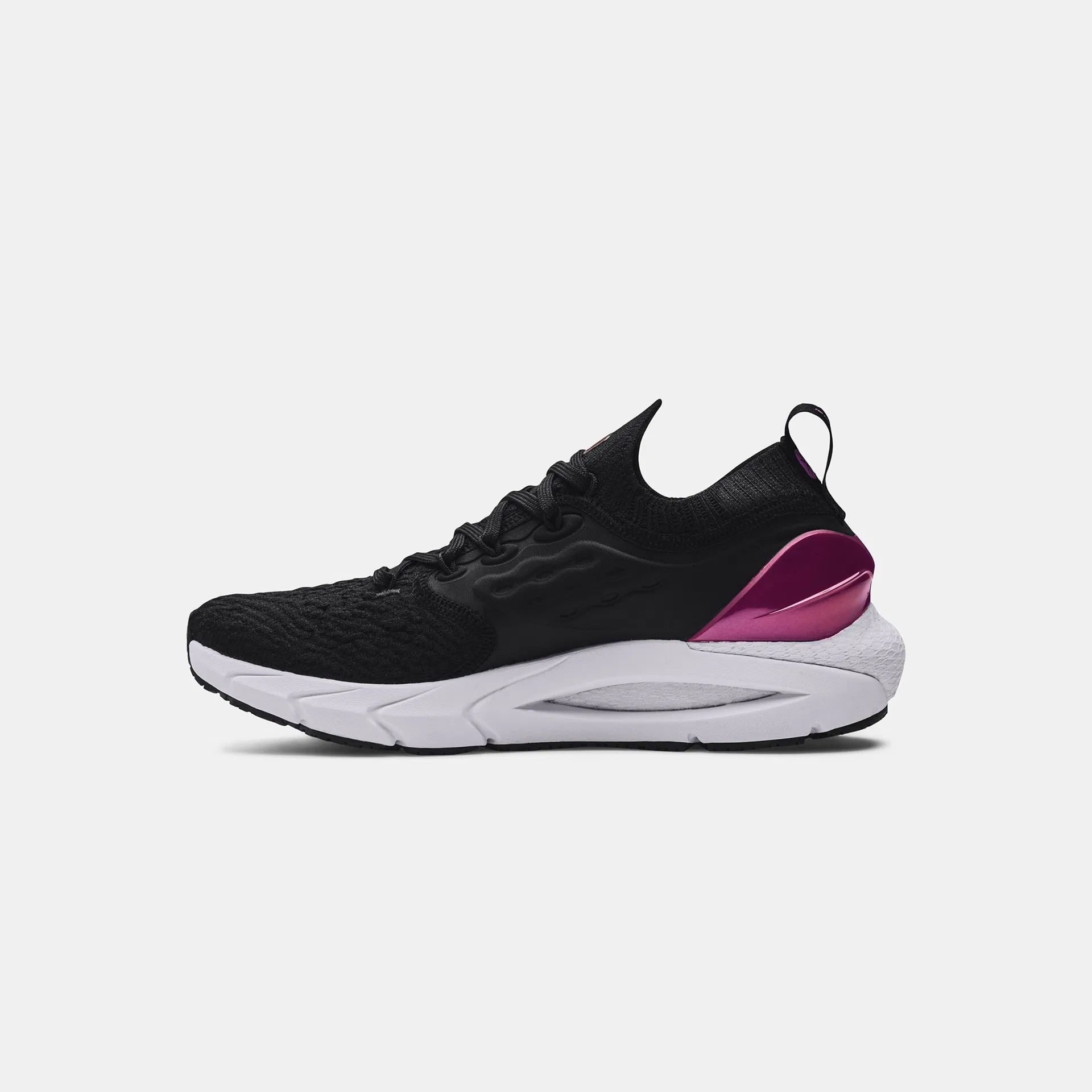 Shoes -  under armour UA W HOVR Phantom 2 Colorshift 3660