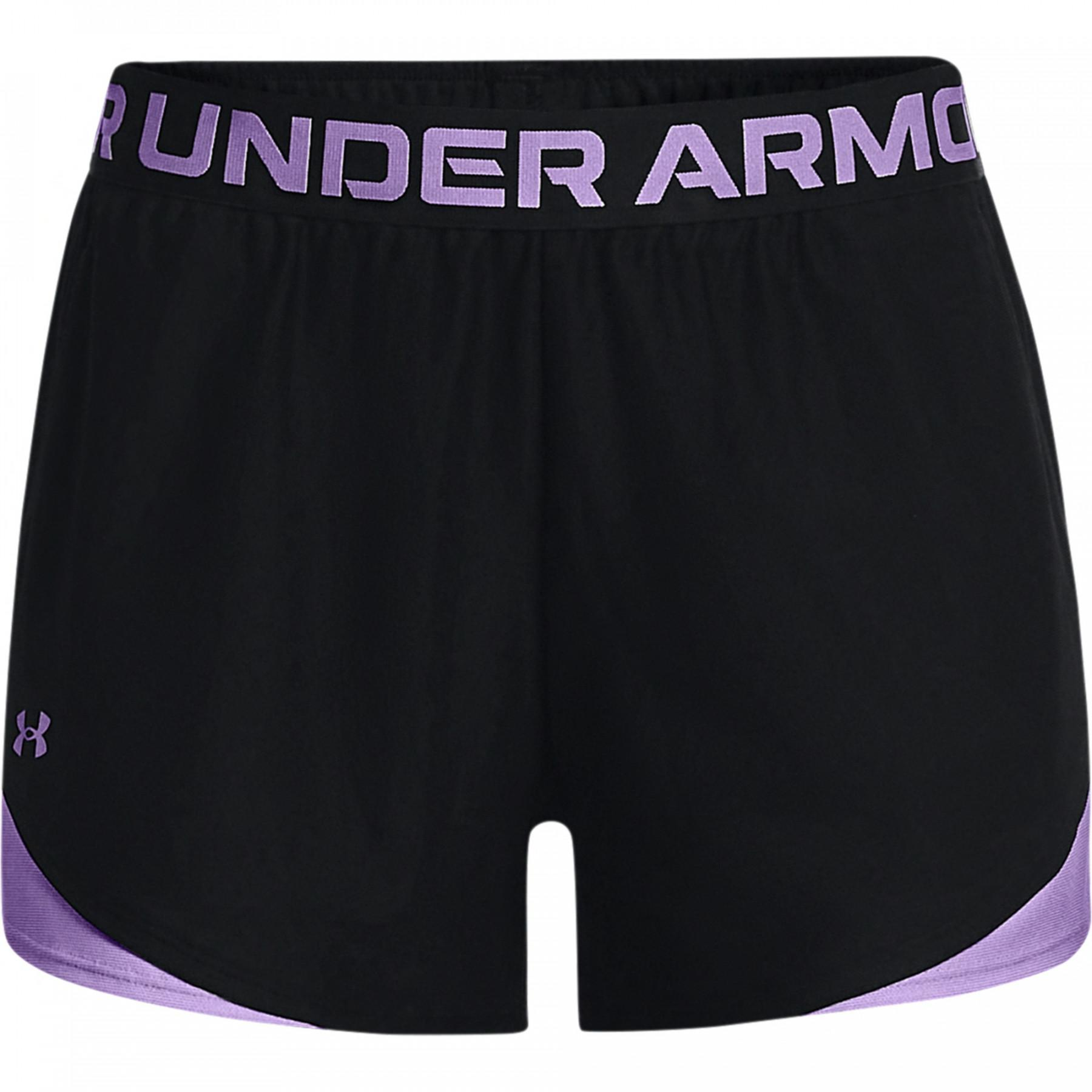 Clothing -  under armour UA  Play Up 3.0 Geo
