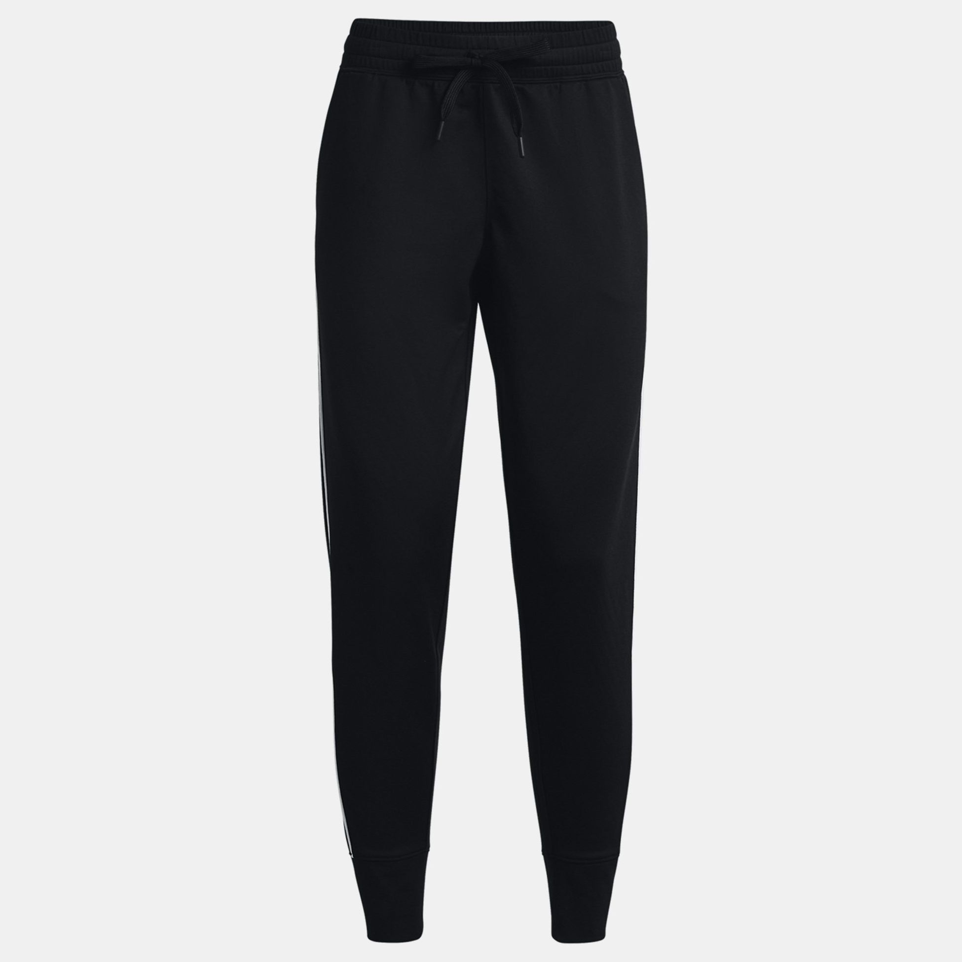 Clothing -  under armour UA RUSH Tricot Pants