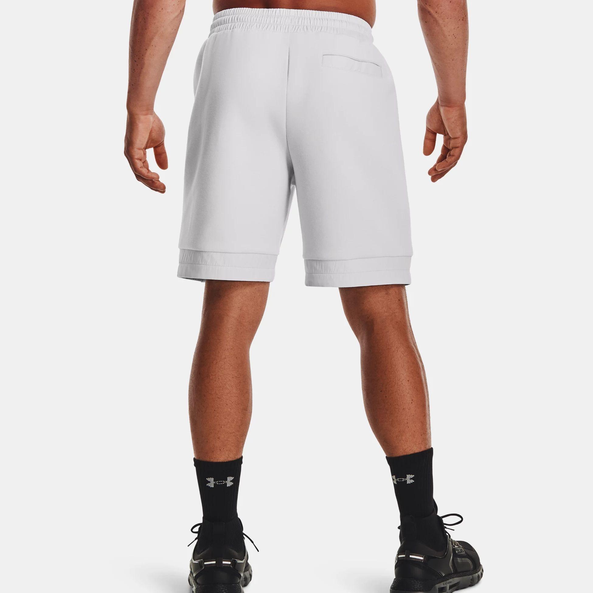 Clothing -  under armour UA Summit Knit Shorts