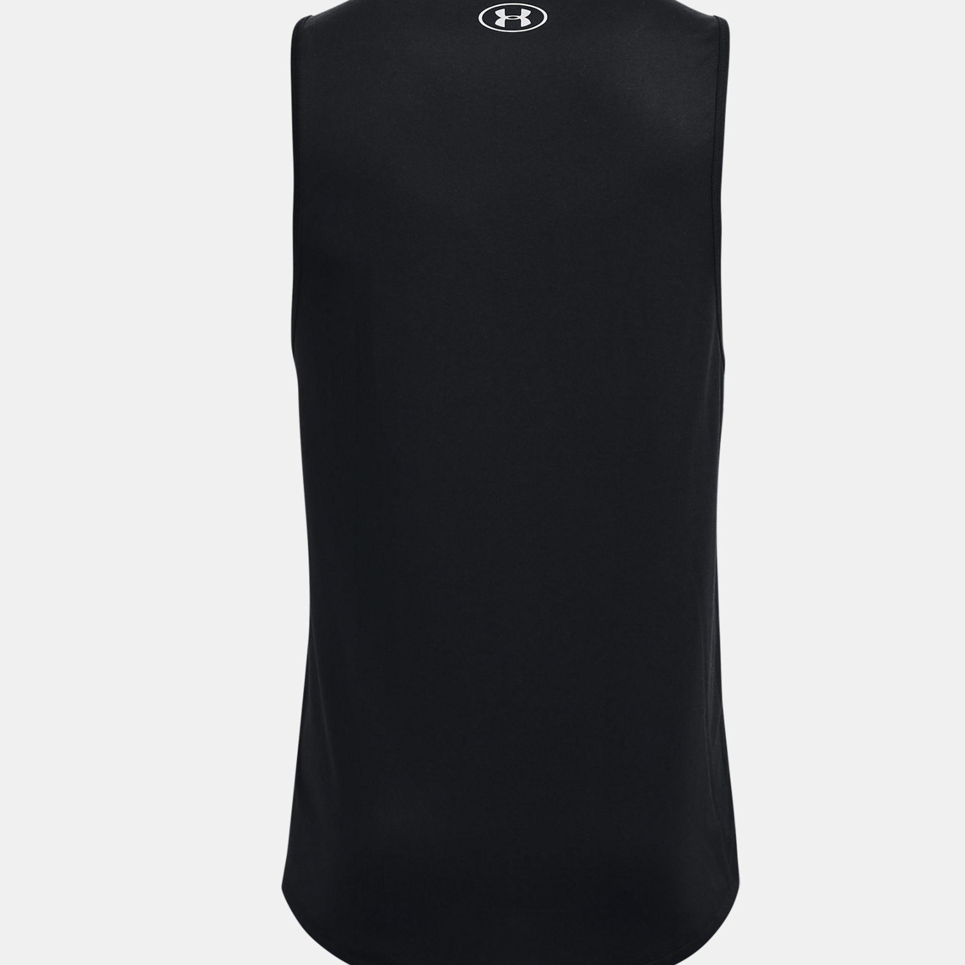 Clothing -  under armour UA Tech 2.0 Signature Tank