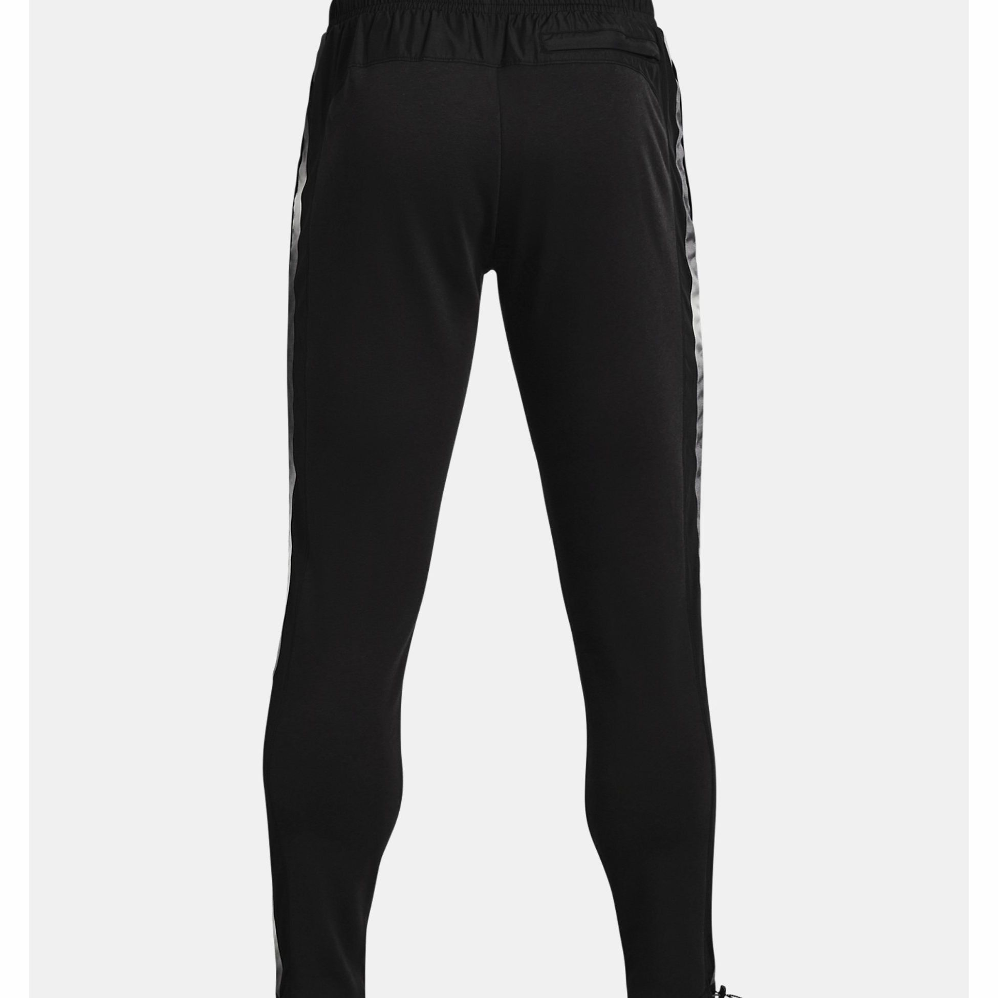 Clothing -  under armour UA Unstoppable Joggers 2027