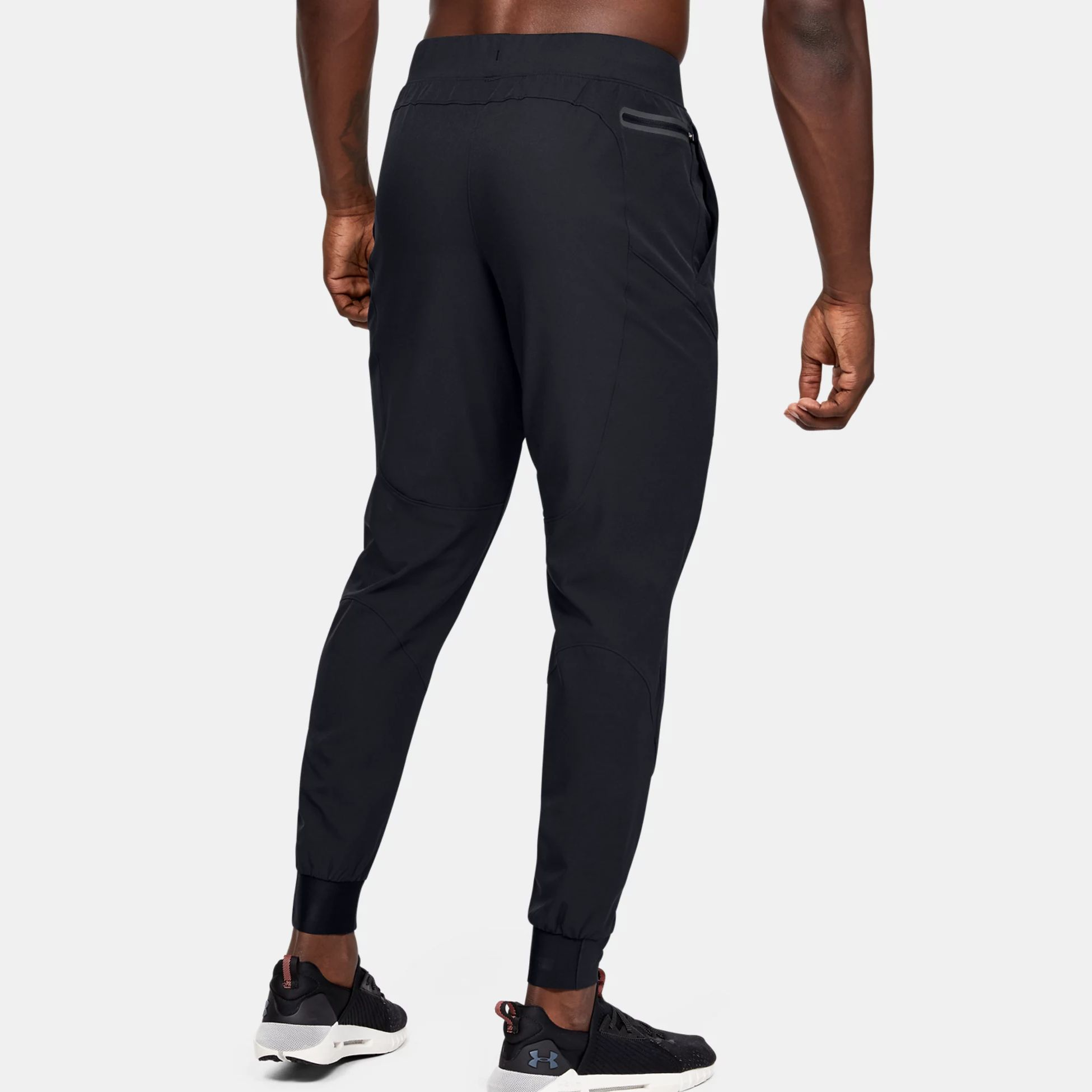 Clothing -  under armour Unstoppable Joggers