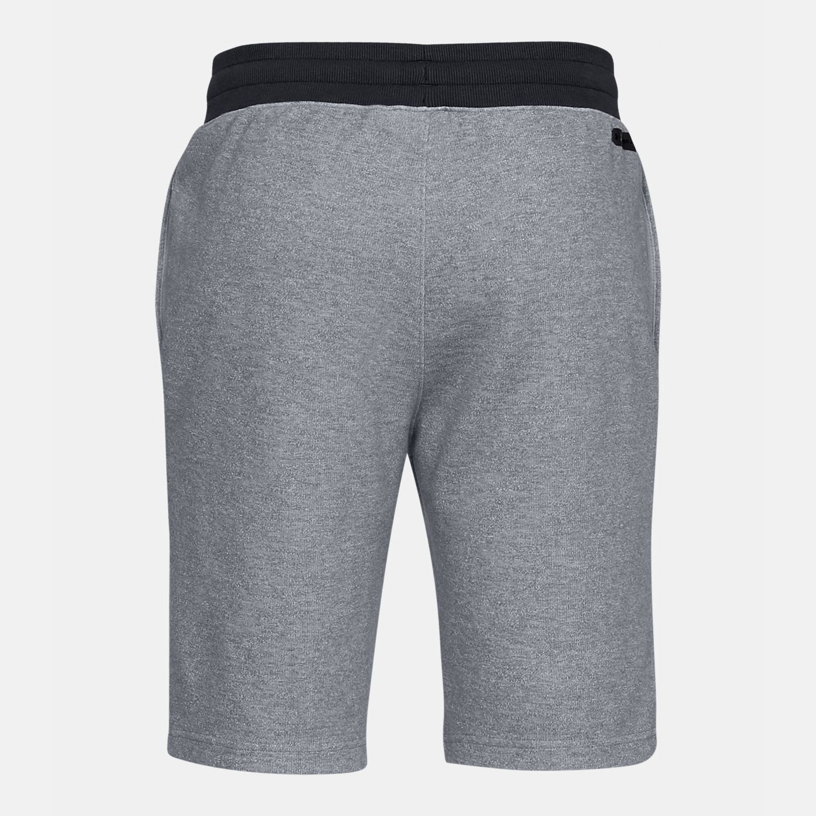 Clothing -  under armour Unstoppable Double Knit 9714
