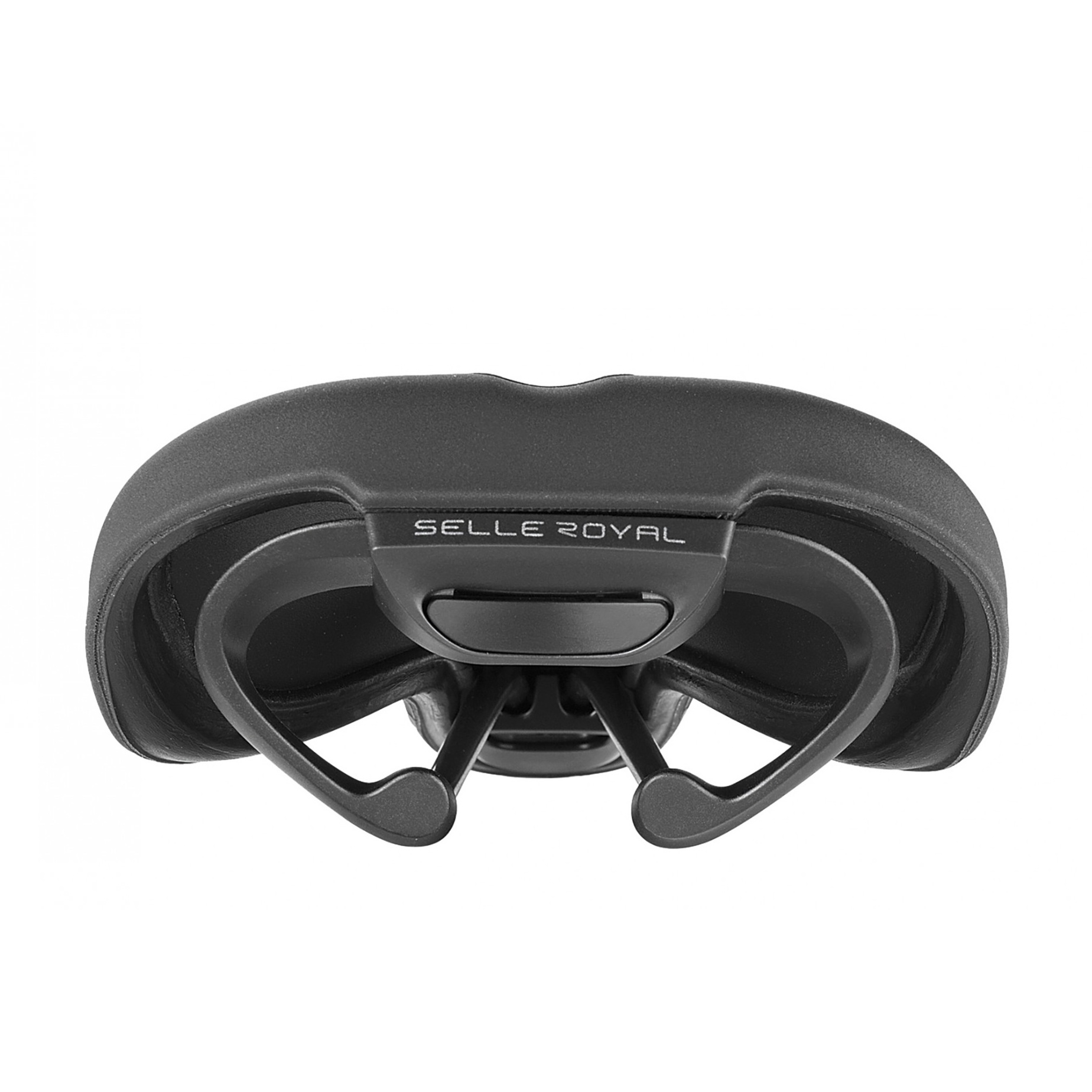 Saddles Selle Royal Scienta Moderate M2 Bike Accesories Baselayer Respiro